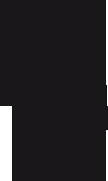 TenVinilo. Vinilo decorativo textos sueños. Original Adhesivo decorativo para tu salón sobre pensamientos, reflexiones o ideas positivas. Adorna y expresa tus sentimientos más profundos con palabras.