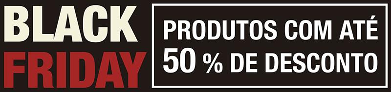 TenStickers. Autocolantes negócios Black Friday Descontos. Promove as grandes promoções da tua loja ou negócio para a próxima Black Friday com este fantástico vinil autocolante para montras personalizável!