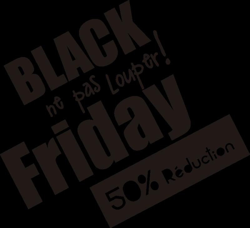 TenStickers. Vitrophanie offres black friday. Sticker vitrine black friday avec réduction de votre choix. Votre entreprise a besoin de montrer vos soldes incroyables? Jetez un œil et découvrez!