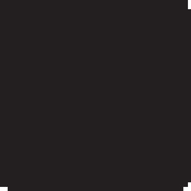 WC Male Female Toilet Sticker