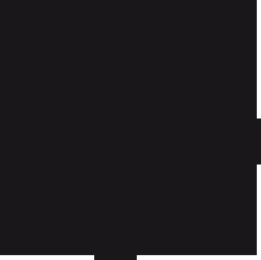presentacion Vinilo-decorativo-bienvenido-idiomas-1733