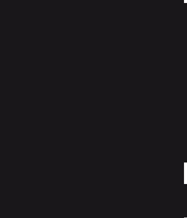 """TenVinilo. Vinilo decorativo poema José Hierro. Extracto de un texto del poeta madrileño José Hierro, de su libro """"Cuadernos de Nueva York"""". Decora las paredes de tu casa con estos intensos versos."""
