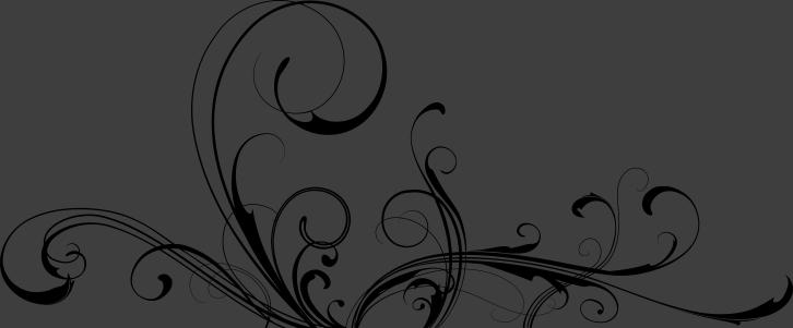 TenStickers. 장식 선조 벽 스티커. 멋진 줄무늬 장식 - 다른 색상과 크기로 제공되는 모든 방에 생명을 불어 넣을 장식 디자인.