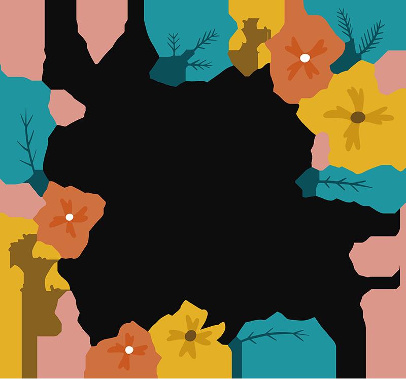 TENSTICKERS. 限界のない愛ウォールステッカー. 愛は性別、場所、人種に関係なく愛です!このステッカーを使用して、制限なしでパートナーを愛していることを全員に知らせてください。