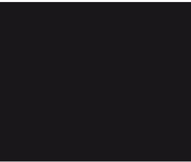 TenStickers. 水龙头浴室贴纸. 浴室贴纸-点击主题贴纸。优质的贴花设计,价格实惠,可为您的家庭或企业提供服务。