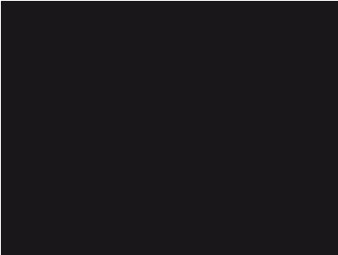 TenStickers. Nalepka za steno za kad. Kopalniške nalepke - ponazoritev klasičnega dizajna kadi. Odlične modele nalepk po odličnih cenah za vaš dom ali posel.