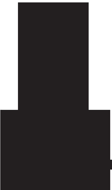 TenVinilo. Vinilo decorativo manojo de llaves. Adhesivo de un conjunto de llaves antiguas. Perfecto para decoración de puertas, dándoles un toque de distinción y de estilo.