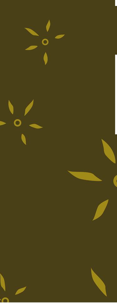 TenStickers. Bloemen patroon sticker. Gek op bloemen? Bestel dan deze wanddecoratie met mooie stickers. Op een originele en mooie manier kun je jouw woning personaliseren!