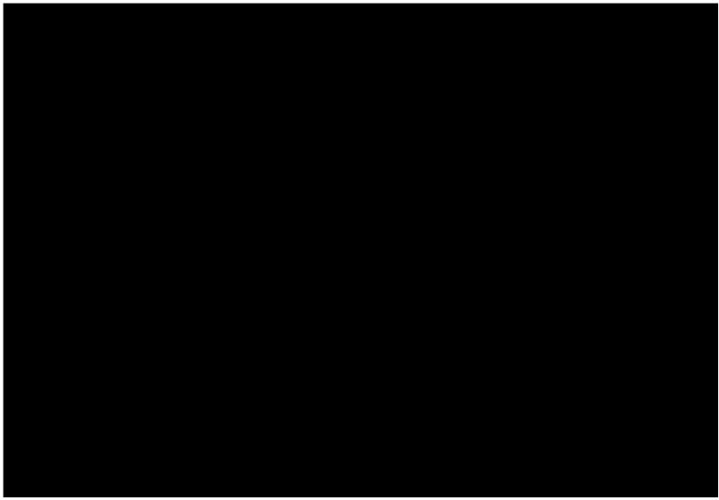 TENSTICKERS. 長方形のミラーフレームの壁のステッカー. あなたのミラーにぴったりな長方形のミラーフレームミラーステッカー。この製品は、鏡面を定義する正方形の白いフレームです。