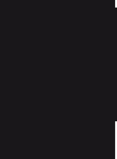 TenStickers. Autocolantes decorativos de rock Caras Queen. Se és fã de música rock, este autocolante em vinil de rock com as caras dos membros dos Queen em silhueta é a decoração ideal para a tua casa!