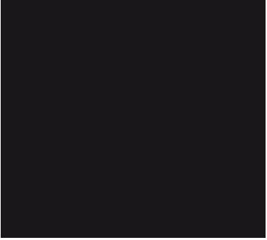 TenVinilo. Vinilo decorativo John Lennon. Adhesivo con ilustración del cantante de The Beatles: John Lennon, uno de los grandes mitos de la música. Esta caricatura pertenece a su famoso álbum Imagine.