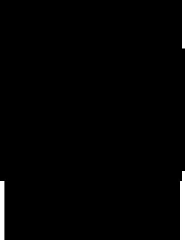 TenStickers. Sticker logo Nirvana. Een muursticker met het logo van de Amerikaanse Grunge groep Nirvana, met Kurt Cobain in de hoofdrol.