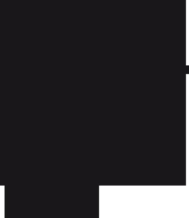 TenStickers. Sticker logo The Rolling Stones. Een leuke muursticker van het bekende logo van the rolling stones. Prachtige muurdecoratie voor de fans van deze rockband.