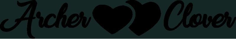 TenStickers. 웨딩 카 비닐 스티커. 결혼식을 위해 차체에 적용 할 수있는 웨딩 카 데칼 디자인. 이 디자인은 적용하기가 매우 쉽고 좋아합니다.