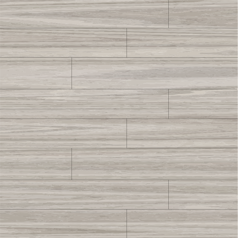 TENSTICKERS. 木目調の家具デカール. 家具の表面用の装飾的なテクスチャパターンステッカーデザイン。このデザインは、家具の表面にクラスと美しさをもたらします。