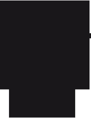 TenVinilo. Vinilo decorativo silueta Elvis Presley. Adhesivo con la silueta del cantante Elvis Presley, considerado como un icono cultural y conocido en el mundo de la música como el rey del rock and roll.