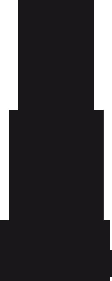 vinilo decorativo silueta michael jackson tenvinilo