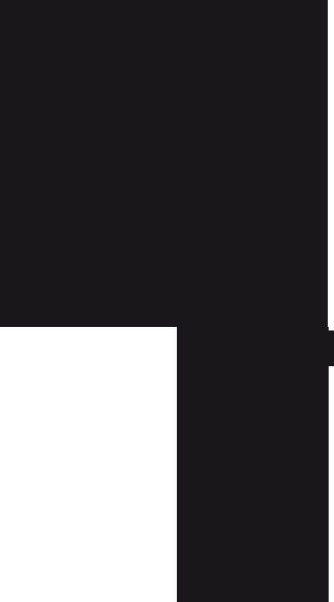 TenStickers. Sticker decorativo MIchael Jackson. Il Re delPopin una delle sue famose pose inSmooth Criminal. Scegli le misure dello sticker che meglio si adattano alle tue necessità