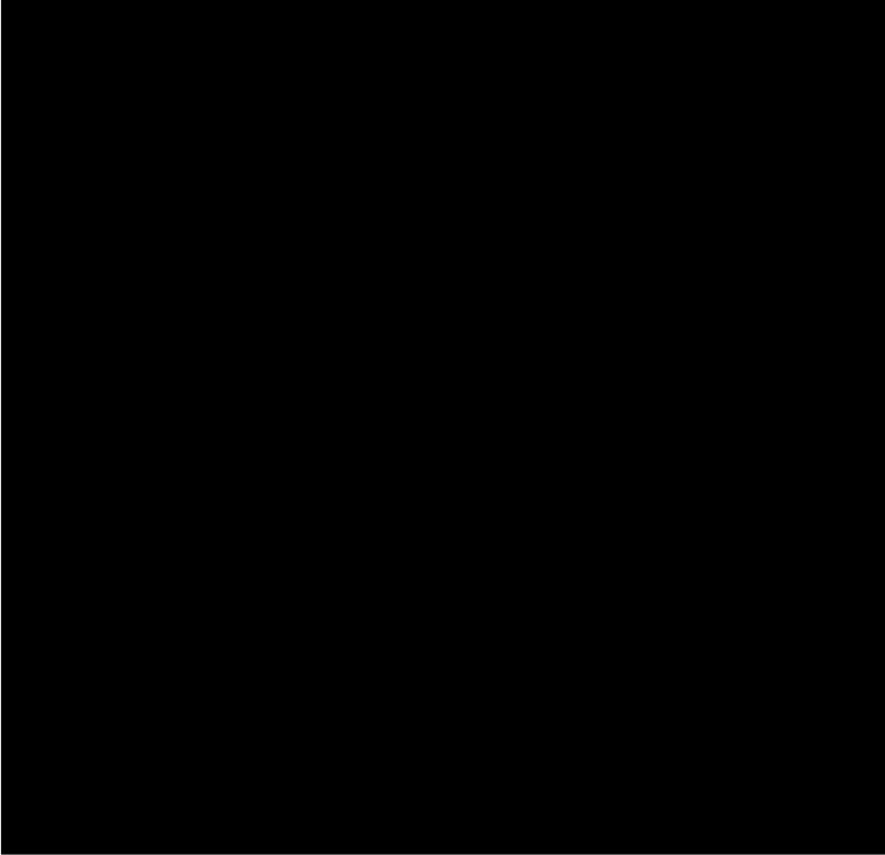 TenStickers. Silhouet zwarte piet zelfklevende raamsticker. Zwarte piet silhouet zelfklevende raamsticker om het oppervlak van uw raam te versieren. Dit ontwerp zal geweldig zijn op je raamoppervlak.