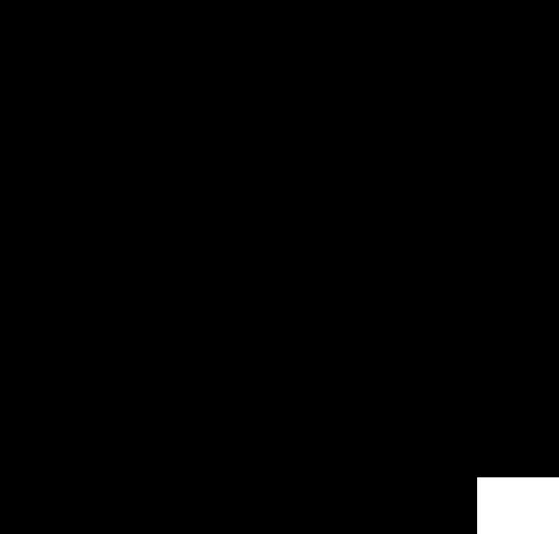 TenStickers. Sonne und berge nordischer stil wandaufkleber. Bringen sie unser selbstklebendes wandtattoo mit einem ruhigen, natürlichen design der sonne und allen funktionen an, die sie benötigen, um einen großartigen sonnigen tag auf einer runden oberfläche zu genießen.