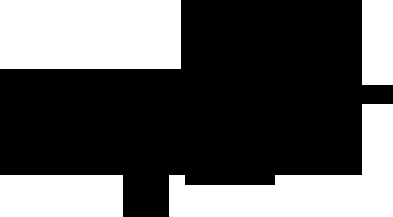TenStickers. österreich städte wandtattoo. Einfach anzuwendender stadtwandaufkleber, der mit text in einem schönen schriftstil erstellt wurde, den sie an ihrer wand lieben werden. Sie können es in jeder farbe haben.