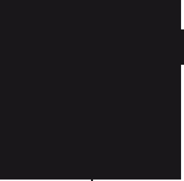 TenVinilo. Vinilo decorativo corazón go. Deja ir tus sentimientos con este Adhesivo para cristaleras en forma de corazón y con un mensaje en su interior corto y claro.