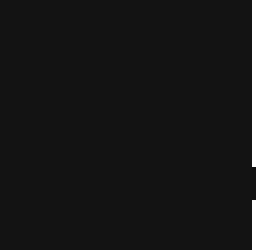TenStickers. Sticker masque Dark Vador. Un sticker pour vitrine qui fait référence au personnage mythique de la saga Star Wars : Darth Vader. Livraison très rapide.
