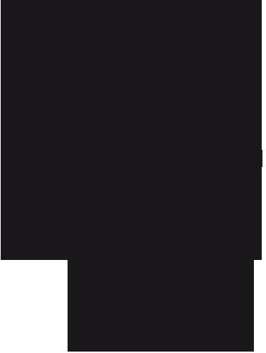 Tenstickers. Brand drake dekal. Dekaler - abstrakt illustration av en drake. Distinkt design idealisk för att dekorera dina fönster. Finns i olika storlekar och färger.