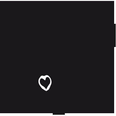 TenStickers. True Love Aufkleber. True Love - Wahre Liebe. Mit diesem Wandtattoo der englischen Wörter in Herzform können Sie Ihr Zuhause dekorieren.