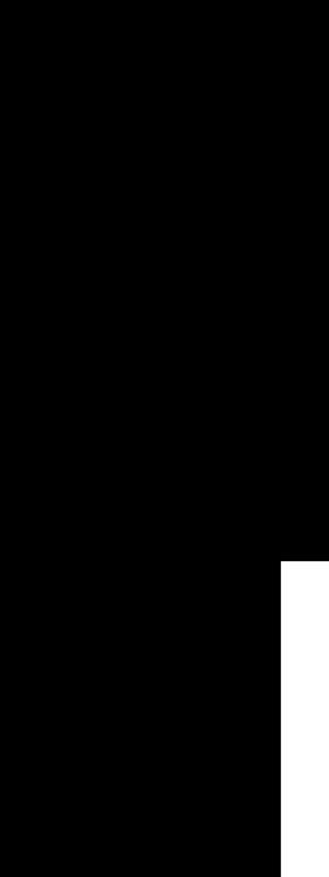 TenStickers. Kletterer Extremsport wandtattoo. Dekorativer extremsport-wandaufkleberaufkleber erstellt mit einer person, die in einem silhouette-stil klettert. Es ist in farb- und größenoptionen erhältlich.
