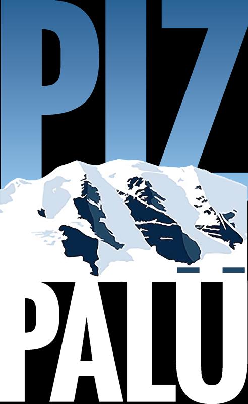 TenStickers. Piz palü Berg Wandtattoo. Aufkleberative und einfach anzubringende wandaufkleber von piz palü berg. Das design wird mit dem aussehen eines berges und text darauf erstellt.