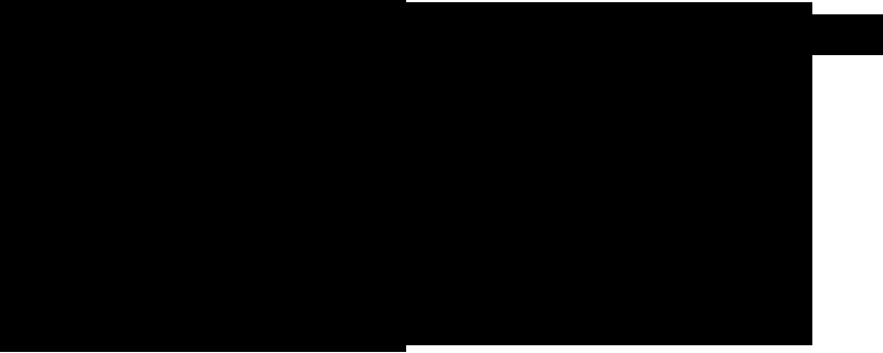 TenStickers. Schutter vinyl zelfklevende autosticker. Schutter vinyl autozelfklevende sticker in silhouetstijl om elke auto, voertuig of motor te verfraaien. Het is verkrijgbaar in verschillende kleuren en maten.