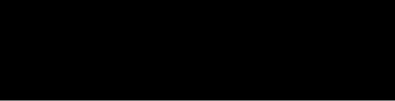 TenStickers. Nálepka chemická geniální věda. Dekorativní a snadno použitelná nálepka na stěnu vědecké geniality s designem některých prvků v periodické tabulce. K dispozici v různých barvách.