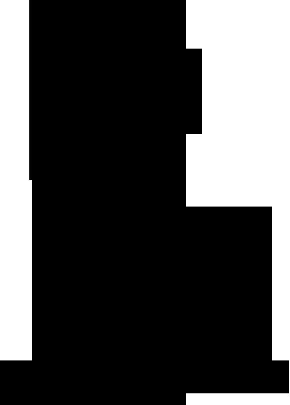 TenStickers. Adesivo nautico faro sul mare. Decorativo design nautico di una sticker della casa leggera per abbellire lo spazio della parete di casa. Vinile di alta qualità con facile applicazione.