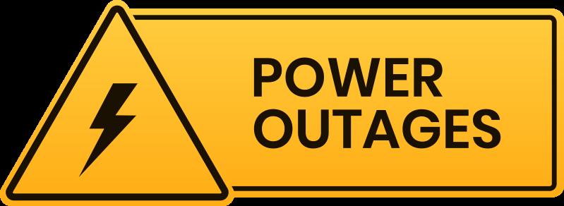 TenStickers. Waarschuwing alarmsysteem teken zelfklevende sticker. Een waarschuwings alarmsysteem iconische zelfklevende sticker om veiligheidsredenen. Kan worden gebruikt in huis of op openbare plaatsen voor alarmsignalen.