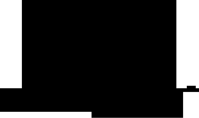 TENSTICKERS. トラクターzetorカスタマイズ可能な子供の寝室の壁のステッカー. Zetroトラクターで作成された子供向けの個人用の名前付き壁デカール。お好みの名前でそれを使用できます。接着ビニールを適用するのは簡単。