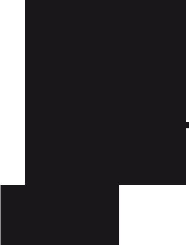 TenVinilo. Vinilo decorativo break dance. Silueta de un bailarín de break dance haciendo el paso de Top Rock, básico en este tipo de danza urbana con toques de hip hop. Adhesivo juvenil para tu habitación.