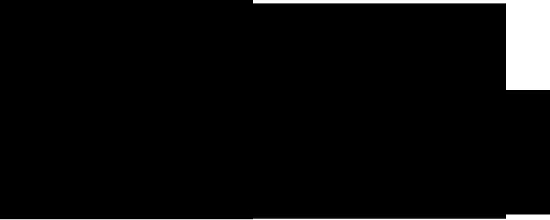 TenStickers. stickers moto harley sihlouette. Un stickers sport de personnalité de harley davidson pour décorer la surface de n'importe quel véhicule ou moto. Disponible en différentes tailles et couleurs.