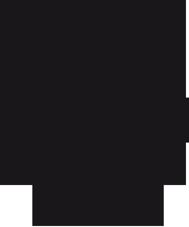TENSTICKERS. チェゲバラの顔の壁の装飾. あなたがcheのファンであり、あなたの装飾でその賞賛を示したいなら、このキャラクターのビニールステッカーはあなたにぴったりです。