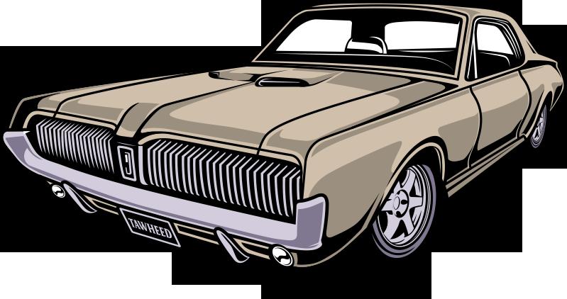 TenVinilo. Vinilo decorativo coche mustang. Vinilo adhesivo coche mustang para decorar su hogar. Fácil de aplicar y el tamaño se puede elegir en cualquier dimensión. Vinilo de alta calidad.