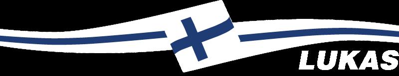 Tenstickers. Suomen lipun muokattava nimi pyöräkyltti. Suomalainen lippu mukautettavalla nimellä pyörätarra. Osta meiltä haluamasi kokoinen. Se on itseliimautuva ja helppo levittää.
