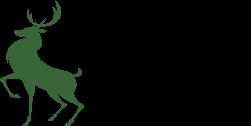 Tenstickers. Vihreä hirvillä muokattavissa pyöräsi tarra. Pyöräkehystarra peuran suunnittelulla ja nimen muokkauksella. Osta se minkä tahansa haluamasi nimen painettuna. Sitä on saatavana minkä kokoisena tahansa.