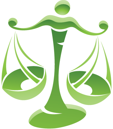 TenStickers. Adhésif mural signe balance. Stickers mural représentant le signe astrologique de la balance, mis à l'honneur entre le 24 septembre et le 23 octobre.Idée déco originale et simple pour n'importe quelle pièce de votre intérieur.