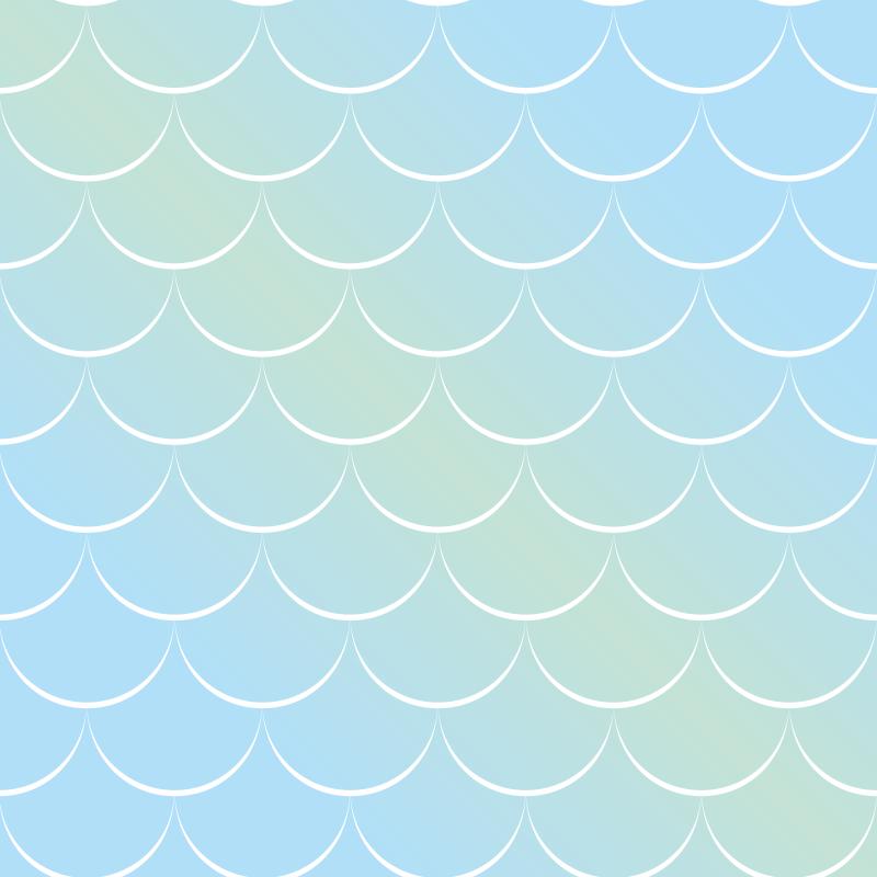 TenVinilo. Vinilo suelo azulejos adhesivos azules. Vinilo suelo de azulejos adhesivos para baño para embellecer tu estancia de forma exclusiva. Es fácil de aplicar. Elige el tamaño ¡Envío a domicilio!
