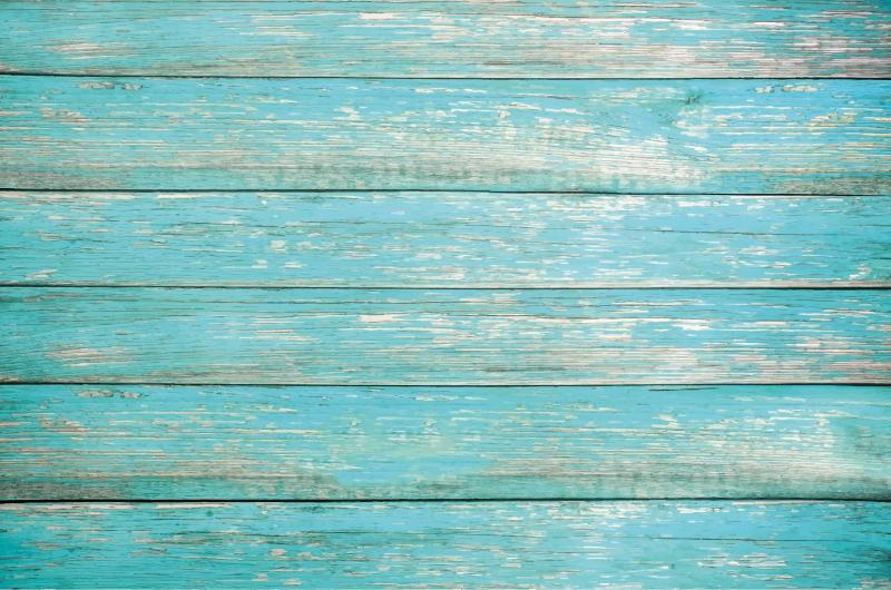 TenStickers. Vinil para móveis Textura de madeira. vinil autocolante decorativo de vinil de móveis de madeira decorativa para decorar a superfície dos móveis com estilo. Está disponível em qualquer tamanho necessário.