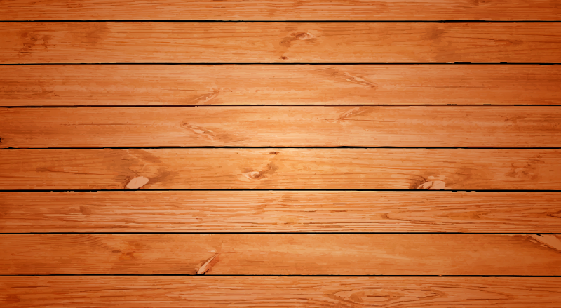 TENSTICKERS. 模造寄木細工の家具デカール. 家の家具の表面を美しくするためのテクスチャ装飾用家具のビニールデカール。必要なサイズでご利用いただけます。