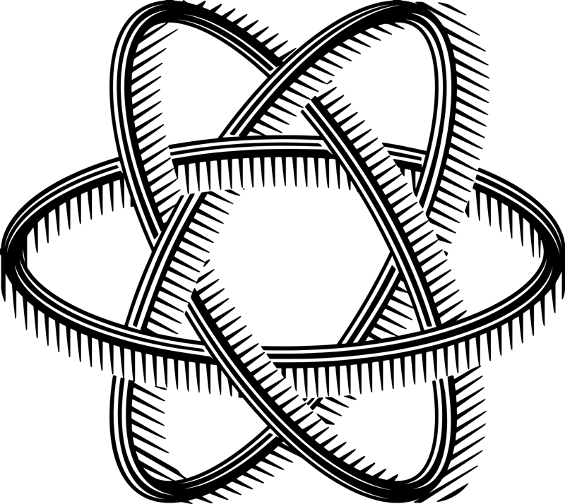 TENSTICKERS. 光学ボール壁デカール. 誰もが賞賛し、感謝するであろう心地よいタッチで家を飾るための幾何学的形状のウォールステッカー。それは自己接着です。