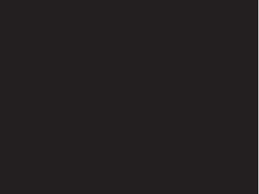 TenStickers. Wandtattoo Naturszene. Dekorieren Sie Ihre Möbel mit diesem schönen Aufkleber einer gezeichneten Szene aus der Natur mit Bäumen, See, Enten und der Sonne.