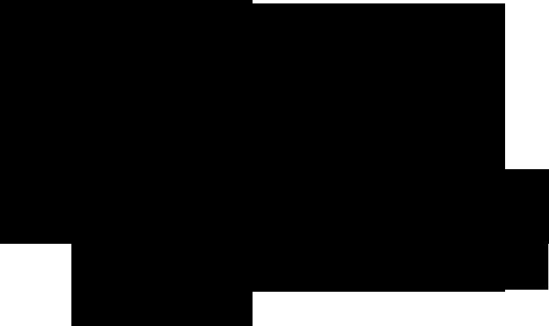 TENSTICKERS. 自転車サイクリング壁ステッカーと接続されている心. 選択した任意のスペースを飾るためのハートのつながりを持つサイクリストのスポーツウォールステッカーデザイン。さまざまな色とサイズのオプションが用意されています。