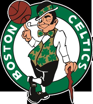 TenStickers. Sticker Logo Boston Celtics. Geweldige muursticker van de Boston Celtics! Bent u een fan van Basketbal? Dan kent u vast de Bolton Celtics!